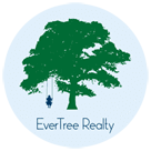 EverTree Realty Inc.